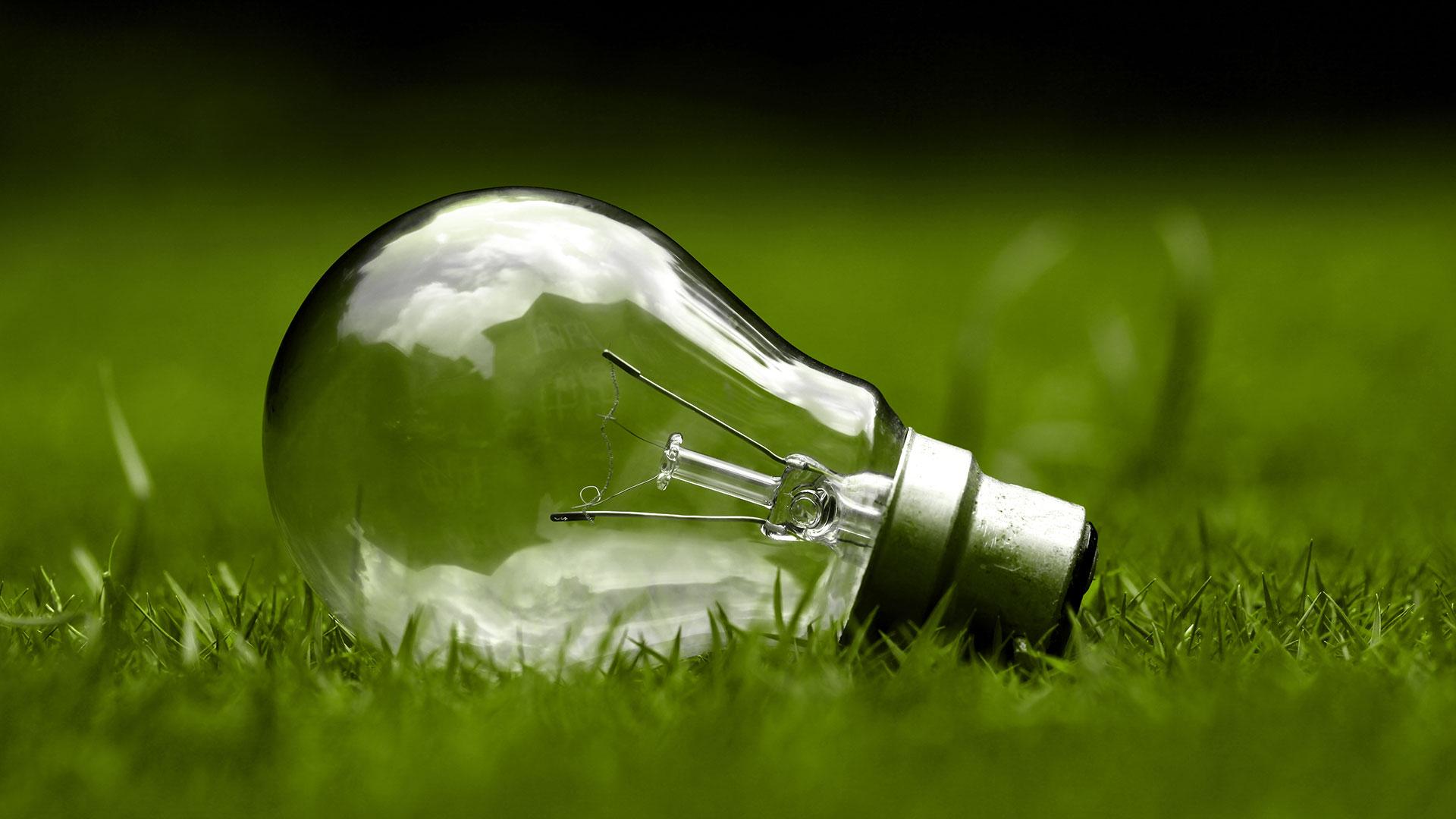 Professionelles<br>Energiekostenmanagement