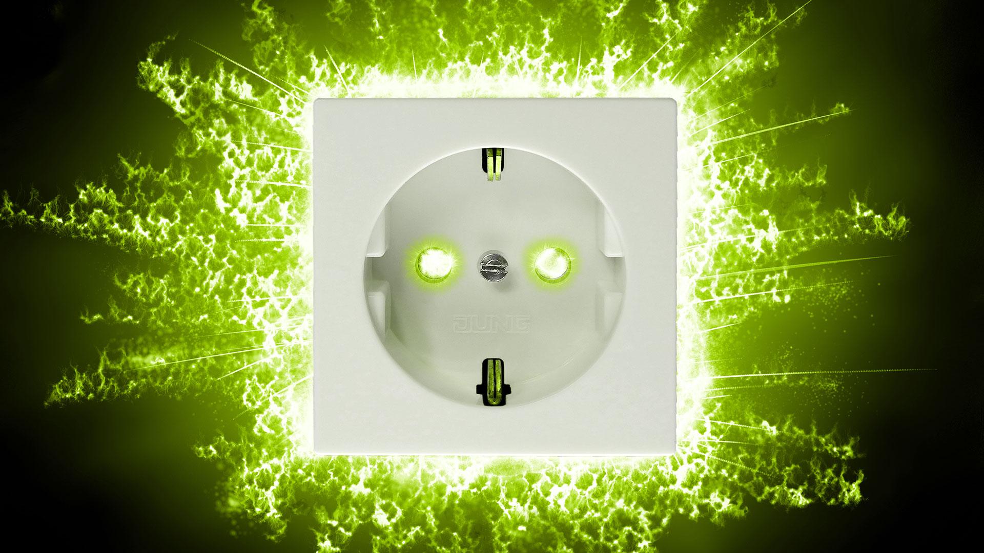 Energiebeschaffung 4.0